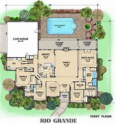 house plans with safe room home design with safe room i m not sure if i d have my