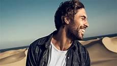 Max Giesinger Zuhause Lyrics Neuer Song Musik News