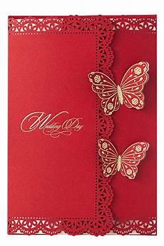 Invitation Cards Designs For Wedding Hindu personalised indian wedding invitation cards indian