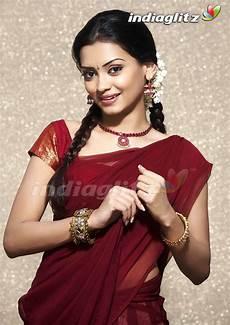 aishwarya photos photos images gallery stills and indiaglitz com