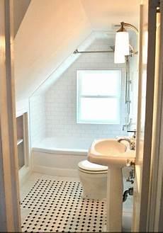 22 best images about attic shed dormer bathroom on