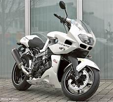 2007 bmw k1200r sport moto zombdrive
