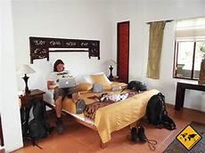 Airbnb Erfahrungen Als Mieter Gast Unsere Pers 246 Nliche