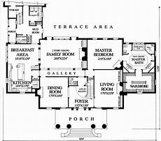antebellum house plans elwood luxury plantation home plan 128d 0005 house plans