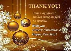 thanks for your magnificent wishes free thank you ecards 123 greetings