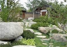 Gartenblog Webmaster Garten Ideen Bilder Und