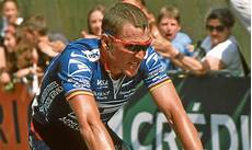 30 for 30 lance espn 30 for 30 lance is it time to forgive lance armstrong sporting ferret
