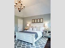 joanna gaines bedroom decorating ideas 15 in 2019