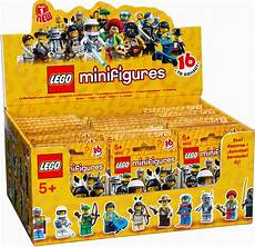 my brick store imitation of lego collectible minifigures cmf series 1 by bozhi number 98057