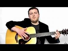 hallelujah fingerstyle guitar tutorial intermediate instrumental youtube