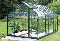 Serre De Jardin En Verre Pas Cher Serre De Jardin En Verre Diana 9900 Dianthus Lams