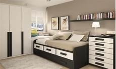 Wall Paint Small Bedroom Color Ideas by Bookcase Wallpaper Designs Bedroom Ideas Wall Color