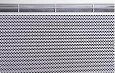 convecteur électrique économique radiateur 233 lectrique 233 conomique chauffage 233 lectrique
