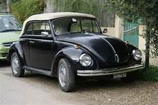 vw käfer cabrio vw k 228 fer cabrio 1969 autos cl 225 sicos beetles