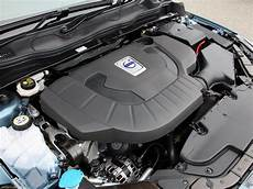 Volvo V40 2013 Picture 175 Of 186