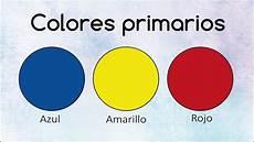 colores primarios cuales son los colores primarios youtube