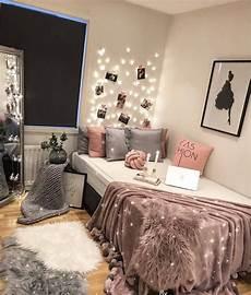 vintage zimmer deko teene zimmer zimmer deko in 2019 room decor bedroom themes bedroom decor