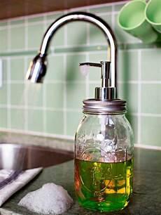 35 Faszinierende Upcycling Ideen F 252 R Haus Und Garten