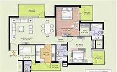 servants quarters house plans simple servant quarters floor plans placement homes plans