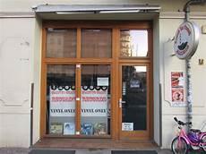Town Garage Berlin by Record Stores Plattenl 228 Den In Berlin