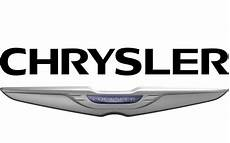 What Company Makes Chrysler automotive database chrysler