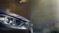 bmw royal sa concessionnaire officiel bmw 224 grenoble voiture neuve occasion
