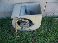 furnace fan blower assemblies new motors ebay