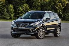 buick envision sells 1 437 units in june 2016 gm authority
