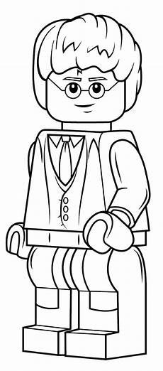 Malvorlagen Harry Potter Cursiva Ausmalbilder Lego Harry Potter E1540926018266