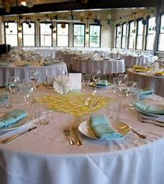 waunakee village center cheap and lovely wedding and reception venue near wi