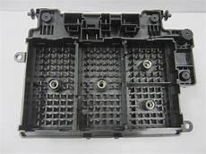 99 silverado fuse box oem 1999 2002 chevy silverado tahoe suburban gmc c k fuse box with fuses other parts