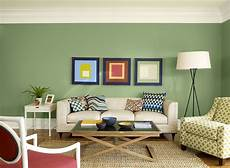 Wohnzimmer Farben Wände - best paint color for living room ideas to decorate living