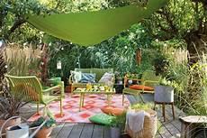 Decoration Jardin Terrasse Id 233 E Am 233 Nagement D 233 Co Jardin Tout Pour Une