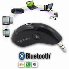 bluetooth adapter aux bluetooth aux adapter ebay