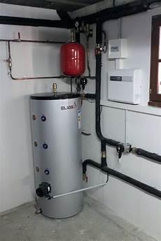 pompe a chaleur air eau haute temperature mitsubishi pompe 224 chaleur prix belgique energie renouvelable et