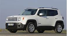jeep renegade prix 2015 sp 233 cial suv urbains jeep renegade la fiat 500x us