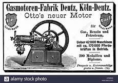 otto nicolaus august 14 6 1832 26 1 1891 german