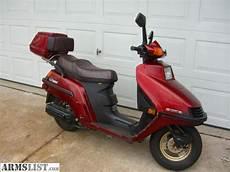 armslist for sale honda elite 250 scooter 1985 815