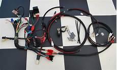 honda ruckus gy6 wiring diagram honda free printable wiring diagrams database