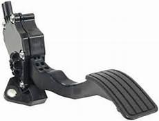 capteur position acc 233 l 233 rateur panne automobile
