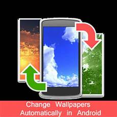 android wallpaper that changes with what is the sb wallpaper changer helps change wallpaper automatically