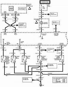 93 corvette wiring diagram i a 1992 corvette lt1 it will start if it has been sitting for a while 1 hour or more