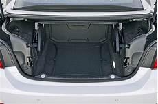 Bmw 4er Cabrio So F 228 Hrt Der Offene Vierer Autobild De