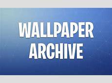 Fortnite Wallpaper   Download High Quality Wallpaper, PNGs