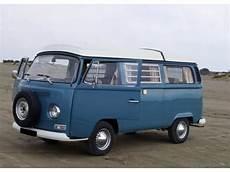 Neuf Volkswagen Combi Mitula Voiture