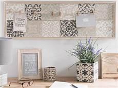 Carrelage Carreaux De Ciment Mural Atwebster Fr Maison