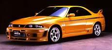 1997 nismo 400r ultimate guide