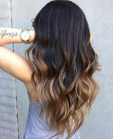 20 ombre hairstyles 2020 trendy ombre hair color