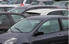 rachat voiture en leasing carte grise fin de leasing comment faire la carte grise en cas de