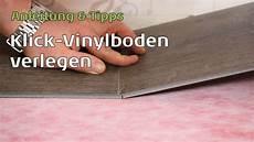 vinyl bodenbelag verlegen preis deutsche dekor 2017